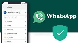 top principais funções do whatsapp fm